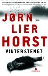 Gyldendal_Horst_vinterstengt_v1