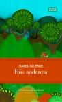 Hus_andanna