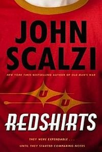 200px-Redshirts_Cover