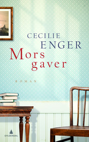 Mors-gaver_productimage