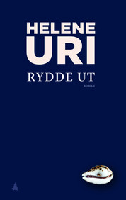 Rydde-ut_productimage
